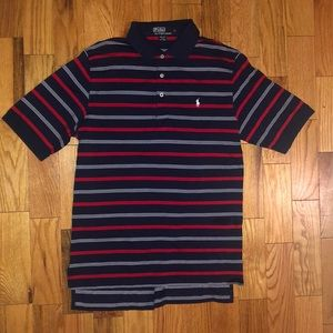 Polo RL Shirt